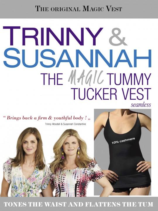 TummyTuckerVestverpakking-540x720