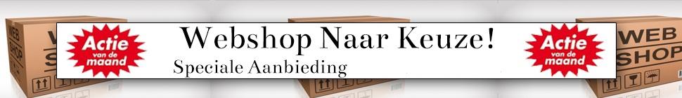 header-webshop-nar-keuze