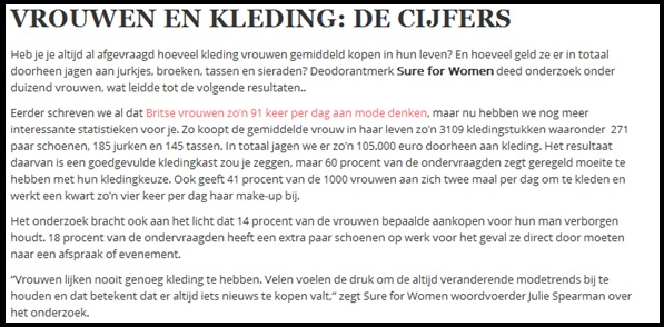 vrouwen_en_kleding