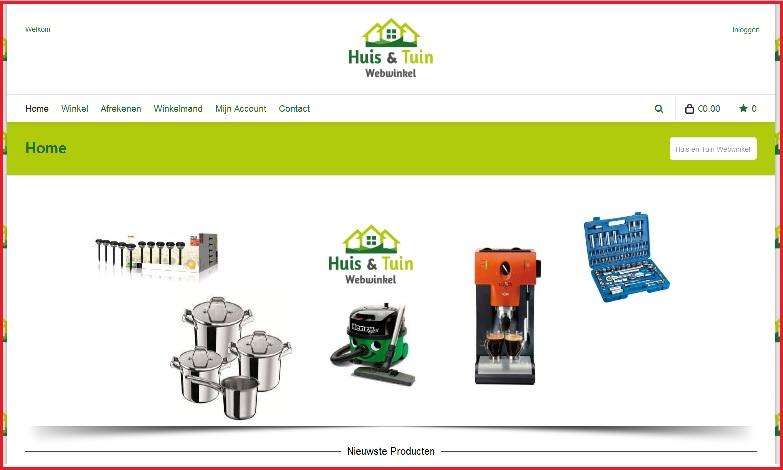 huis_en_tuin_webwinkel