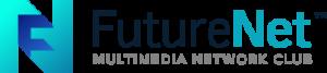 Futurenet-300x67 afbeelding