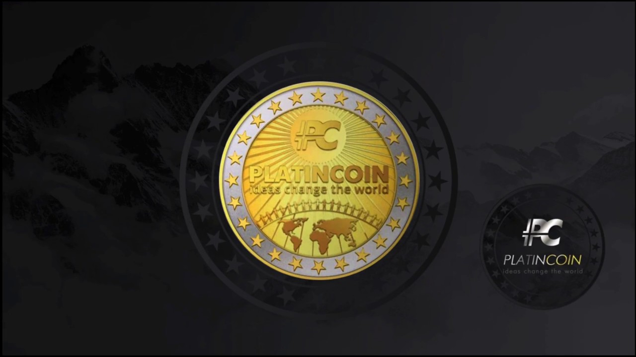 platincoin header2